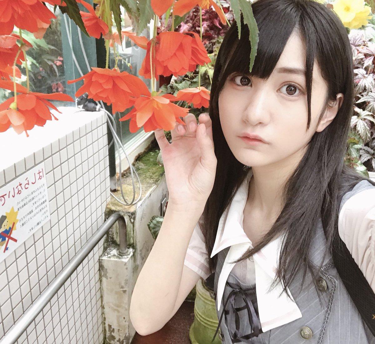 STU48 まとめ ちりめん太郎   STU48 #大谷満理奈 『これからSTU48を ...