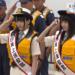 STU48メンバー 1日海上保安官(石田千穂・田中皓子)ニュース動画まとめ