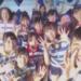 """STU48 陸上公演2018第2クール 岡山公演最終日!""""かのん、4連発✨"""" まとめ"""