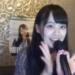 【メディア:ふくちゃんメッセージ動画有】SHOWROOMで福田朱里による「うどん作り配信」が決定!