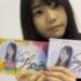 2018/06/10配信(写メ会場) STU48メンバーSRカット ツイッター動画まとめ