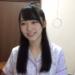 STU48 とろちゃん(土路生優里)広島の街でキャバクラのキャッチに声掛けられるwww  ワロタw(SR動画有)