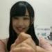 2018/06/21配信 STU48メンバーSRカット ツイッター動画まとめ