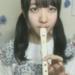 2018/06/22・23配信 STU48メンバーSRカット ツイッター動画まとめ