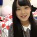 【話題】STU48 福田朱里ちゃんが劇場船に期待することについて