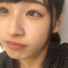 STU48 沖侑果 SR配信『沖cのおっぱいの話ワロタ』と話題にw