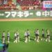 「がんばろう!広島 エキキタ、広テレ!GAME」STU48ライブパフォーマンスまとめ