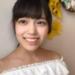 岩田陽菜『ひなちゃんは ぴちぴちよ💕』
