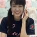 STU48 舞Q(中村 舞)バキバキiPhoneから ついにiPhonexに‼️ 使い方分からずにゆらちゃん登場w