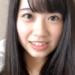 STU48 中村舞 ジャカルタで早速買ったばかりのiPhoneXを落とす 大丈夫だったのか⁉️