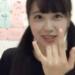 STU48 中村舞が赤ちゃんの時のおしゃぶりが とてもファンキーだったw
