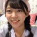 STU48 土路生優里『舞Qはジャカルタで怪獣になってたw』