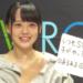 STU48 福田朱里【365日達成記念特別配信】実況まとめ