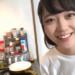 STU48 土路生優里 『自炊してやるっ💢』