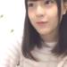 STU48 ゆらちゃん 配信終了直前のハプニングw(由良朱合)