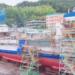 国土交通省の記事にSTU48の劇場船の記事が掲載!『日本初!劇場専用船、2019年春誕生!  ~「STU48号」を通じた海・船の魅力発信~』
