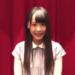 【SHOWROOMアワード AKB48 グループ賞】にSTU48福田朱里 VTRメッセージあり