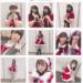 STU48公式Instagramも更新中! 皆さま、ステキなクリスマスを…🎄🎅