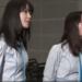 2017.07.05 広島ホームテレビ 「鯉のはなシアター」 STU48(瀧野由美子・矢野帆夏)