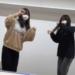 STU48 まさかの沖舞リサイタル