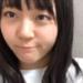 STU48 ショールームイベントの大変さを語るとろちゃん(SR配信より)