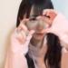 STU48 市岡愛弓『岡田奈々さん「「絶対領域、最高!」って写真撮るのw』
