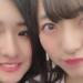 STU48 今村美月『せとうち旅グセ。フェスタ トークショー ありがとうございました!』