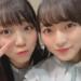 STU48 今村美月『土路生さんお誕生日おめでとう! 』