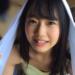 STU48 瀧野由美子『おはようございます ☀』