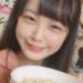 STU48 福田朱里『めりけんや さんから 福田朱里パッケージの本場さぬきうどんが!! 本日発売です😆✨』