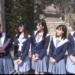【動画】2019/04/26  「STU↗︎でんつ!」 #55 日直:今村美月
