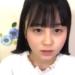 STU48 のんちゃん今日も謝罪配信か
