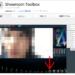 Showroom STU48メンバー偽物対策にtoolbox必須!? スマホは無理、、