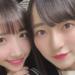 STU48 今村美月『今日からふうちゃんが 一旦お休みにはいります。  ふうちゃん! 待ってるぞ!!! しっかり休んで!!!』