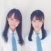 STU48 瀧野由美子『フラワーフェスティバルで 初お披露目だった 新制服』