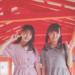 STU48 瀧野由美子『あかりんと 宮島デート ⛩ 牡蠣2人で12個食べた 🤤』