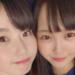 STU48 福田朱里『岡山公演終わりました! またここに来たいです🍑』