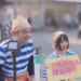 STU48 今週の土曜12:00〜放送の、RCCテレビ「街灯TV 出没!ひな壇団」に、甲斐心愛が出演