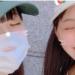 STU48 福田朱里『「痛快!杉作J太郎のどっきりナイト7」  に出演します😁きいてね〜』