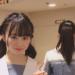 STU48 今日は、のんちゃんのお誕生日です!!!🎂🎉 のんちゃんがもう15歳…月日が経つのは早いですね