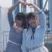 STU48 本日発売の「FLASHスペシャル グラビアBEST 2019初夏号」にSTU48 船上での初グラビアが掲載