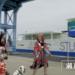 【AKB48グループ出張会議!】~STU48この船でどこへ行こうか!~ 05/29(水) 21:00~