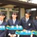 【動画】2019/05/28「STU48のがんばりまSU!」 岩田陽菜・沖侑果・新谷野々花・森香穂