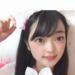STU48 森下舞羽『メイドさんでショールーム配信してみました♡♡ また気が向いたらやりますね』