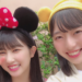 STU48 今村美月『=LOVEの山本杏奈ちゃんと 遊びに行ってきました!』(SR配信動画有)