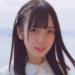 STU48 門田桃奈 卒業 岡山、愛媛の卒業ループがとまんねーーー