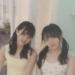 STU48 瀧野由美子『BOMB さん7月号 ちほちゃんと2人の初グラビア ☀️ させていただきました!🙏🏻』