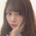 STU48 岩田陽菜『最近髪を伸ばしております  皆さんはロング、ミディアム、ショート、どれぐらいの長さが好みなのでしょうか?』