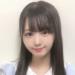 STU48 ゆらちゃんに続いて市岡愛弓が卒業