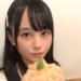 STU48 新谷野々花『今日は沖ちゃんがDJを務めているラジオ、ハミダセ!アミダセ!の公開収録でした☺️💓』